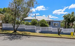 56 Durham Road, Gresford NSW