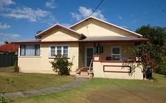 1335 Gloucester Road, Wingham NSW