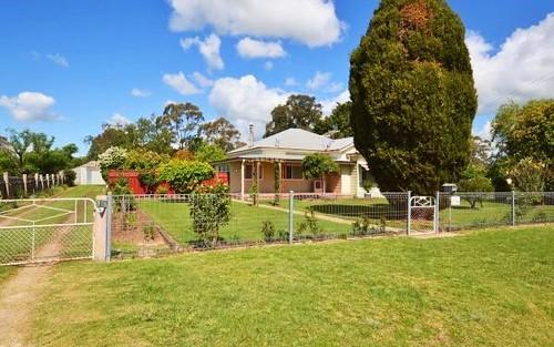 109 Hardinge Street, Guyra NSW