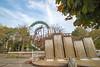 Hansa Park - Nessie und Rasender Roland (www.nbfotos.de) Tags: hansapark nessie rasenderroland looping achterbahn rollercoaster freizeitpark vergnügungspark themepark sierksdorf