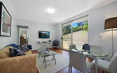 3/6 Marne Street, Vaucluse NSW