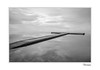 5D4_8778-Edit-2 (Paul Compton (PDphotography)) Tags: pdphotography water westkirby beach boatinglake filter jetty landscape lee newbrighton seascape