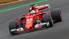 Sebastian Vettel - Ferrari (Fireproof Creative) Tags: ferrari sebastianvettel vettel f1 formulaone formula1 silverstone britishgrandprix motorsport fireproofcreative