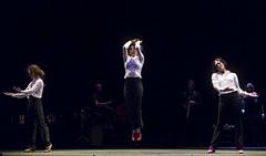Tamara López, Leonor Leal, Úrsula López (DanceTabs) Tags: dancetabs leonorleal london londonflamencofestival2018 painterandflamencojrt sadlerswells tamaralópez uk arts dance dancer dancers dancing dramatistpedrogromero entertainment flamenco performance performed performing photography show stage staged staging terpsichore terpsichorean úrsulalópez