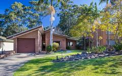 3 Bushland Avenue, Mollymook NSW