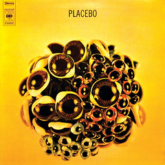 1971_Placebo_Ball_Of_Eyes_1971 (Marc Wathieu) Tags: rock pop vinyl cover record sleeve music belgium coverart belgique pochette cd indie artwork vinylcover sleevedesign belgië