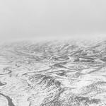 Winter, Glenshee thumbnail