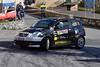 5° Ronde Val Merula 2018 (302) (Pier Romano) Tags: ronde rally val merula valmerula andora 2018 testico gara corsa race ps prova speciale liguria italia italy nikon d5100 automobilismo auto car cars