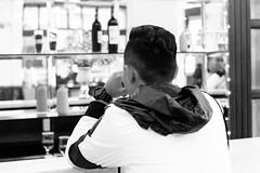 ╚╝ Da Lat in my heart  ╚╝ (lin.chinhu) Tags: dalat vietnam vietnamese highland cool cold photograph photographer photography streetphotography street l4l like4like f4f follow followme followforfollow me happy trip journey air sky fresh family tet holiday festival tradition traditional 50mm canon canon60d canonphotography canonphotographer