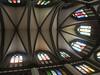 INTERIOR DE LA IGLESIA DE SAN JOSÉ (maralolita1966) Tags: pereira iglesia vitral vitrales colores color colombia risaralda