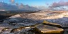 A view down the valley (Phil-Gregory) Tags: higgertor nikon d7200 ultrawide wideangle countryside naturalphotograph natural naturephotography color snow colour icy hopevalley scenicsnotjustlandscapes landscapes peakdistrict