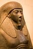 Louvre (lyrks63) Tags: louvre musuem musée museedulouvre paris canon canoneos canon700d canon700 eos700d eos eos700 700d 700 art arts sculpture statue