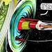 The Barnacle Twin - Comic Strip 0112