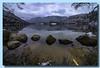 Lac de Longemer - Vosges (jamesreed68) Tags: vosges longemer nature forêt sapin xonrupt lac france grandest canon eos 600d