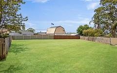 Lot 23, 4 Tranwell Close, Tarro NSW