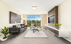 3/24 Cammeray Road, Cammeray NSW