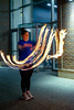 fire and flow session at ORD Camp 2018 152 (opacity) Tags: ordcamp chicago fireandflowatordcamp2018 googlechicago googleoffice il illinois ordcamp2018 fire fireperformance firespinning unconference