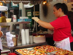 Feast of The Assumption 2017 - Little Italy (Ivy1111) Tags: feast assumptionlittle italyreligious festivalssummer festivalscleveland festivals