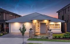 31 Sunningdale Drive, Colebee NSW
