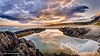 Sawtell Rock Pool (Timothy Skinner) Tags: 2016 holiday landscape spring summer timothyskinnerphotographer amazing australia beach beautiful blue clouds cloudy coffs coffscoast green gull light mountain north nsw ocean pano panorama pool purple rock sand sawtell sea seagull sky sunny tourism tourist travel travelling wall water
