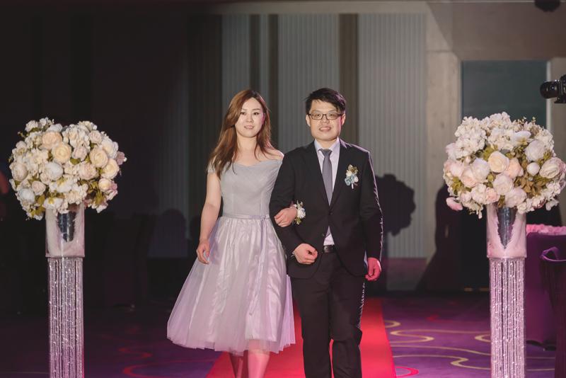 婚攝小寶,朵朵時光,維多麗亞戶外婚禮,維多麗亞婚宴,維多麗亞婚攝,維多麗亞廳,婚錄紅內褲,新祕Rumi,JE wedding,crystal婚紗,MSC_0069