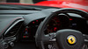 Ferrari F488 Spider Interior (Benjamin Sam Photography) Tags: bspcar ferrari ferrari70 ferrarif40 f458 speciale california 360cs engine interior car supercar iconic fast italian automotive