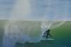 JAN_1811_00028 (Roy Curtis, Cornwall) Tags: uk cornwall porthleven surfer surfing sea coast sport