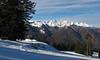Le lundi au soleil (PierreG_09) Tags: ariège pyrénées pirineos couserans neige hiver ski guzet ustou montvalier lunesalsol