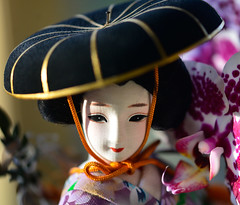 "Memoirs of a Geisha~ Macro Mondays (Karen McQuilkin) Tags: memoirsofageisha book macromonday ""my favourite novel fiction"" macromondays myfavoritenovel myfavoirtenovel"