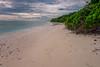 "Beach (Peter_069) Tags: malediven maldives atoll ""addu meedhoo maradhoo paradis paradise ocean sea water wasser ozean palmen"