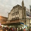 Metro Cinema[2018] (gang_m) Tags: ロケ地 filminglocation 映画館 cinema theatre 建築 architecture artdeco アール・デコ gunday インド india2018 india kolkata calcutta コルカタ カルカッタ