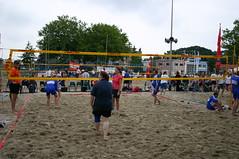 Beach 2005 (85)