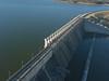 Hume dam Albury/ Wodonga (crispy1612) Tags: hume dam albury wodonga lake weir wall drone quadcopter mavic pro