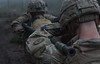 Sniper School Try-Outs (The U.S. Army) Tags: nato usareur missiontonato usarmyeurope alwaysready efp battlegrouppoland wolfpack 3rdsquadron 2ndcavalryregiment 2ndcavreg 2ndcav sniper snipers sniperschool snipertryouts sharpshooter marksman infantry infantrymen bemowopiskie poland pl