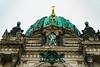 Berlin 055 (andreavarju) Tags: 2017 berlin berlinerdom germany museumisland sony a6300