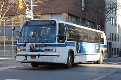IMG_4746 (GojiMet86) Tags: mta nyc new york city bus buses 1999 t80206 rts 5240 m66 67th street 1st avenue