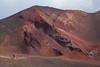 IMG_3855 (pihto_the_ded) Tags: etna sicily italy volcano этна сицилия италия вулкан