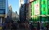 Japan- Tokyo (venturidonatella) Tags: japan asia tokyo colori colors nikon nikond500 d500 gentes people persone street strada streetscene streetlife emozioni traffico traffic