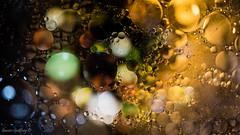 eau et huile 23 01 2018 (cobanene) Tags: izon nouvelleaquitaine france fr eau huile