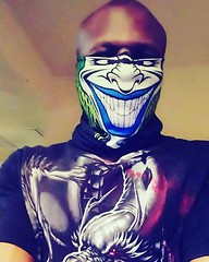 I'm very dramatic with my crazy gear #follow #f4f #followme #followforfollow #follow4follow #teamfollowback #followher #followbackteam #followhim #followall #followalways #followback #ifollowback #ialwaysfollowback #pleasefollow #follows #follower #follow (black god zilla) Tags: im very dramatic with crazy gear follow f4f followme followforfollow follow4follow teamfollowback followher followbackteam followhim followall followalways followback ifollowback ialwaysfollowback pleasefollow follows follower following fslc followshoutoutlikecomment