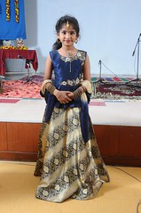 Swaramedha Music Academy Annual Day Photos (72)