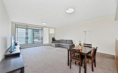 501/1 Jean Wailes Avenue, Rhodes NSW