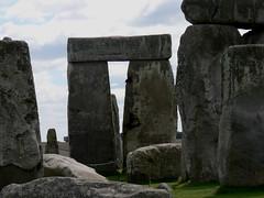 Stonehenge (BKNielsen4) Tags: stonehenge uk pagan history druids stone structure solstice