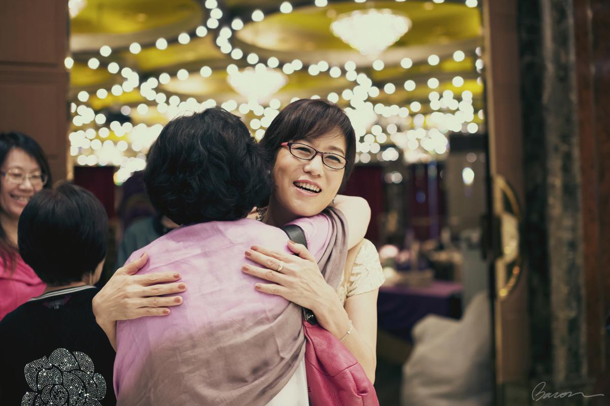 Color_289,婚禮紀錄, 婚攝, 婚禮攝影, 婚攝培根, 台北中崙華漾