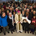 Celebration of Marriage at Clifton Cathedral