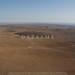 Shara Escarpment