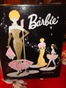 28173 (inmyjammiesintx) Tags: vintage barbie doll toy mattel bubblecut swirl