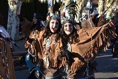 DSC8263 (Starcadet) Tags: dieburg dibborsch fastnacht dibojerfastnacht karneval prty brauchtum parade umzug fastnachtszug fastnachtdienstag fasching fasnet kostüme verkleiden südhessen cosplay spas humor clowns