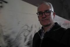IMG_4940 (Mud Boy) Tags: newyork nyc clay clayhensley clayturnerhensley brooklyn downtownbrooklyn gowanus