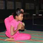 "yoga and kalari 2018_(120) <a style=""margin-left:10px; font-size:0.8em;"" href=""http://www.flickr.com/photos/47844184@N02/25405670367/"" target=""_blank"">@flickr</a>"